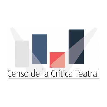 Censo Federal de la Crítica Teatral